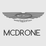 MCDrone