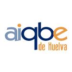 AIQBE