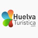 Huelva Turística