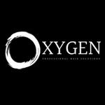 OXYGEN Nature