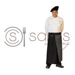 Catering Salas