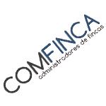 COMFINCA