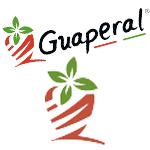 Guaperal