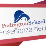 Padington School