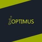 Aplicación i-optimus