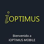 iOPTIMUS mobile
