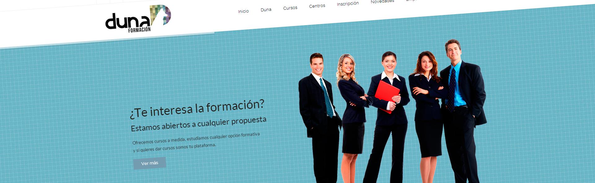 Detalle de diseño - captura de pantalla