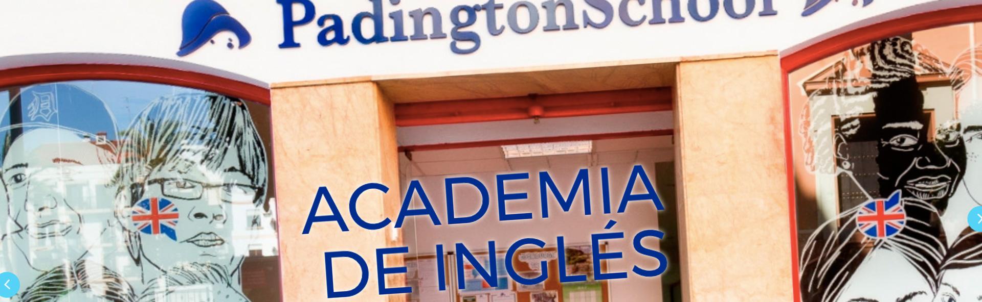Academia de Inglés en Huelva
