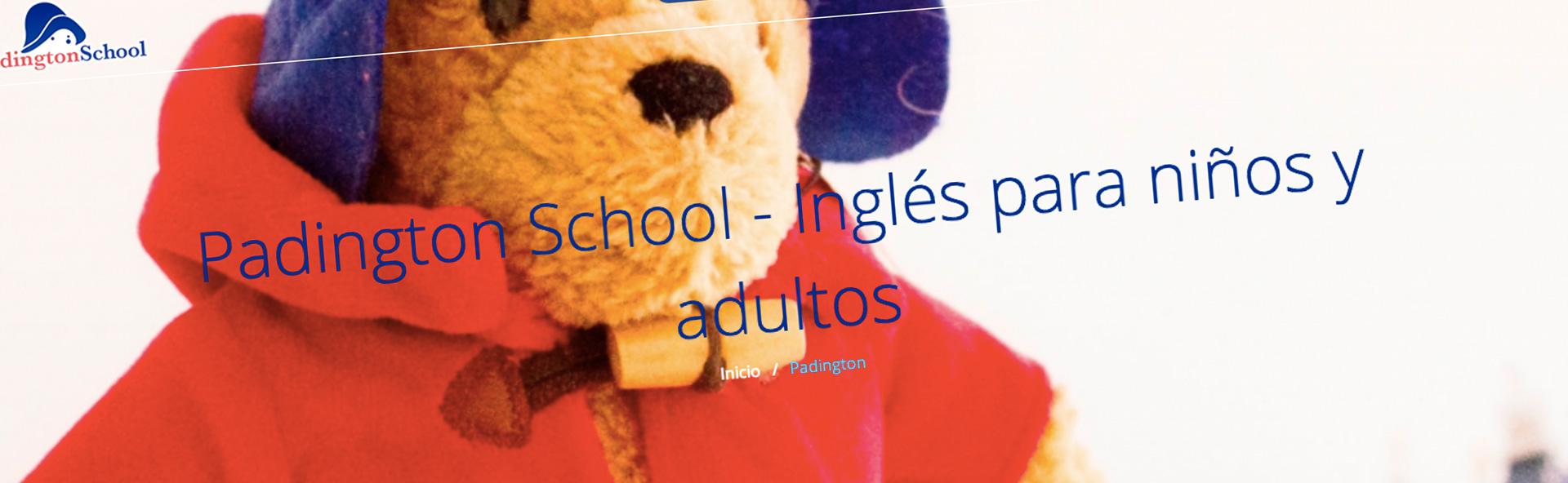 Clases de Inglés en Huelva